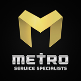 Metro Air & Refrigeration Services