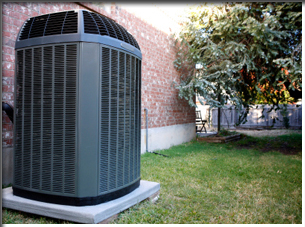 Metro Air and Refrigeration Residential HVAC Repairs Fort Worth Texas